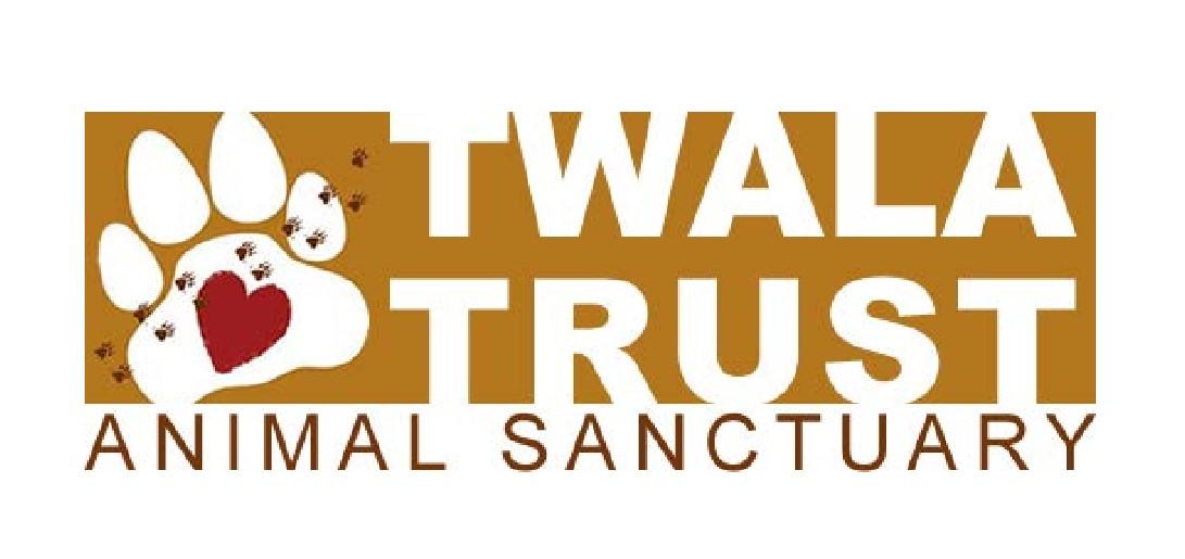 Twala Trust